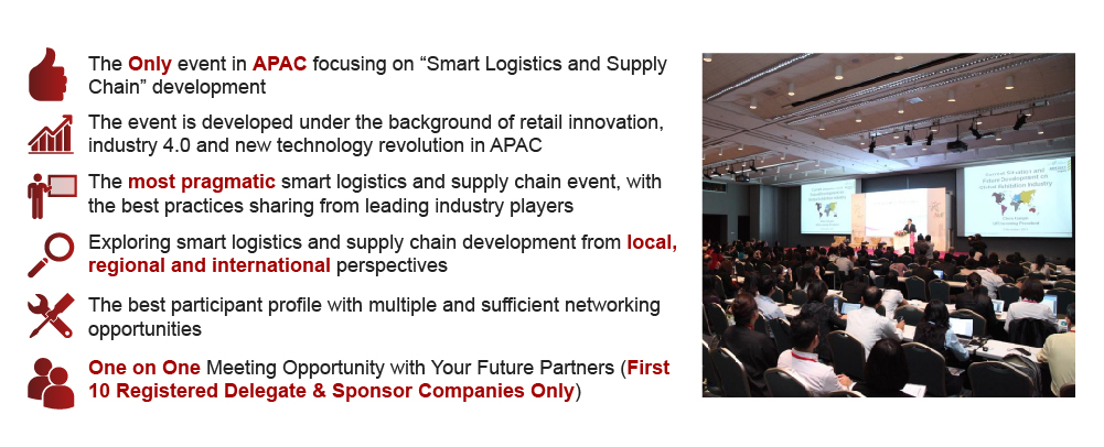 SZWGroup | International Smart Logistics and Supply Chain